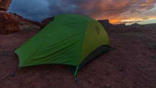 Best And Biggest Camping Tent For Your Family