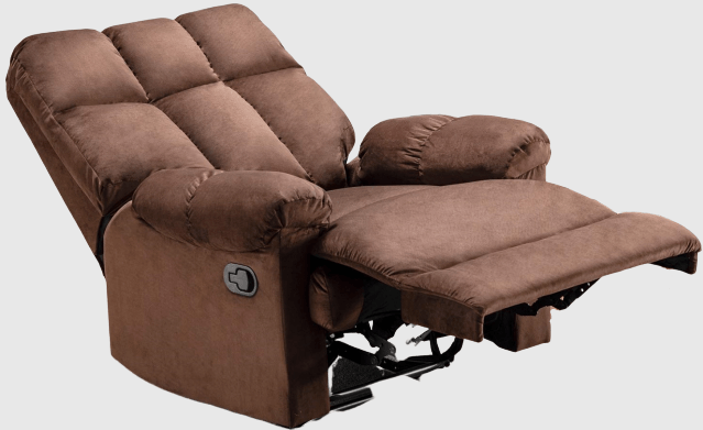 Best Recliner For Sleeping After Surgery 5best