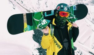 Best Snowboards for Freestyle