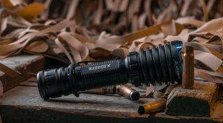 Best Tactical Flashlight for Home Defense