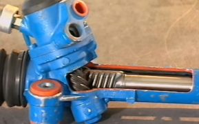 Best Rack And Pinion