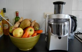 Best Triturating Juicer