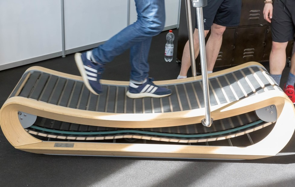 Everything You Need To Know Manual Treadmill