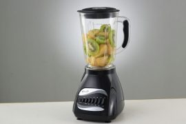 Best Easy To Clean Juicer