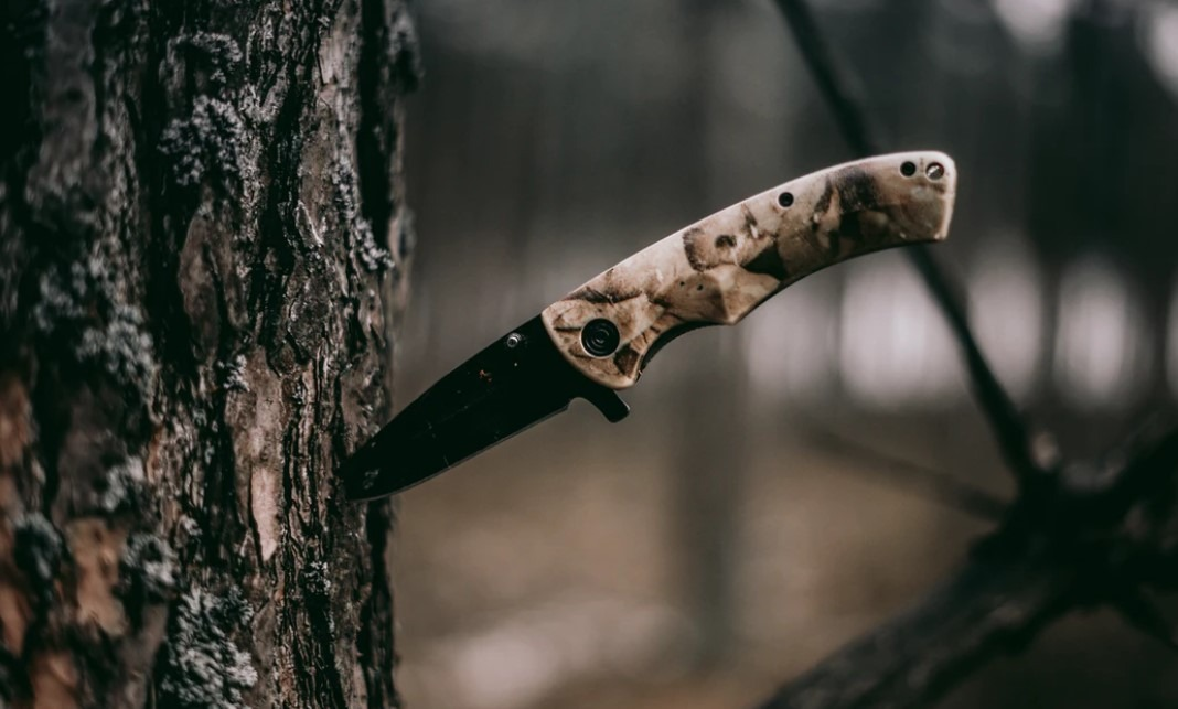 The Best Hunting Knife Brands