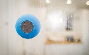 Shower Speaker Reviews