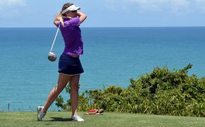 What-Aspiring-Golfers-Need-To-Know-When-Starting-A-Career