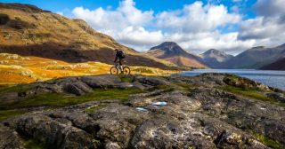 Why-Do-You-Need-Mountain-Bike
