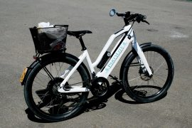 Best Electric Bike Under $500
