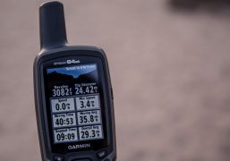 Best Mountain Bike GPS Devices