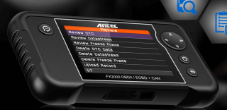 Best Automotive Scanner