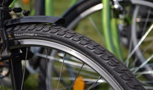 Best Tires for Mountain Bike on Road