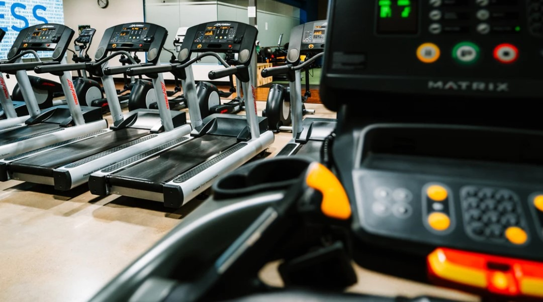 How Elliptical Is Now A Mandatory Thing For Life