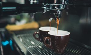How an Espresso Machine Is Important