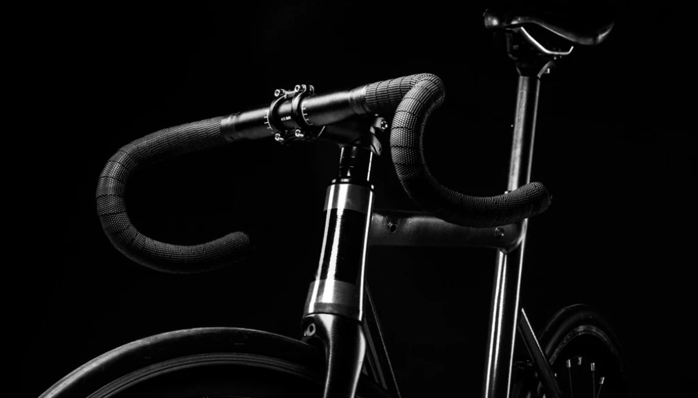 Most Comfortable Road Bike Handlebars