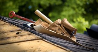 The Best Electrician Tool Belts