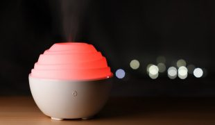 The Reason To Purchase A House Humidifier