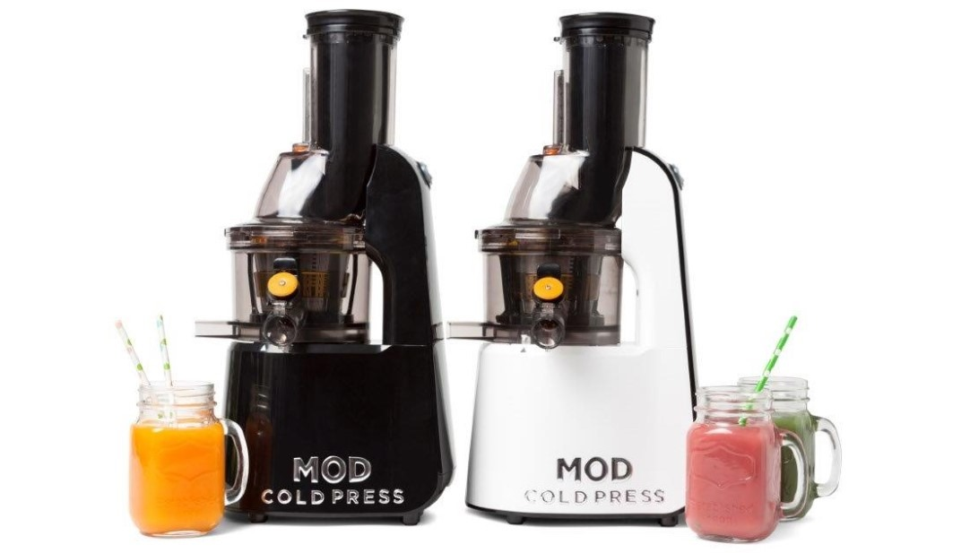 Triturating Juicer - Why Do You Need It