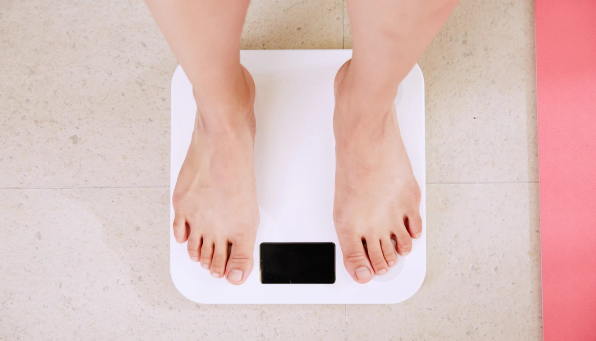 Most Accurate Mechanical Bathroom Scales for Your Home