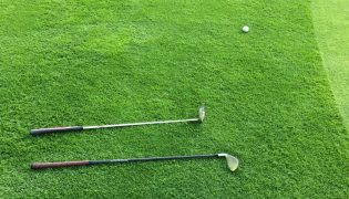 Why Choosing the Right Putter for Beginners Is Important
