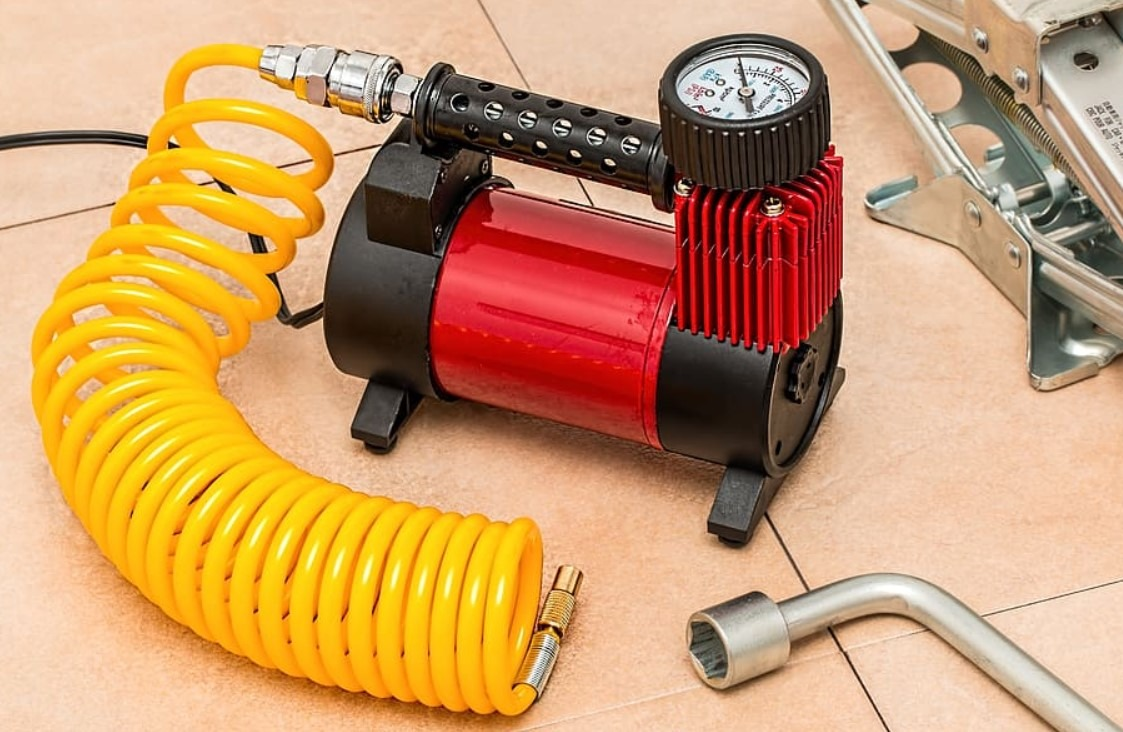 Why Do You Need a Proper Vacuum Pump for Your HVAC System?