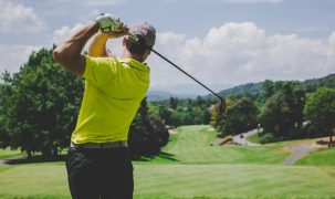 Why Proper Golf Clubs Are Mandatory If You Love Golfing