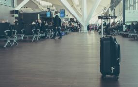 Best Checked Luggage for Frequent Flyers
