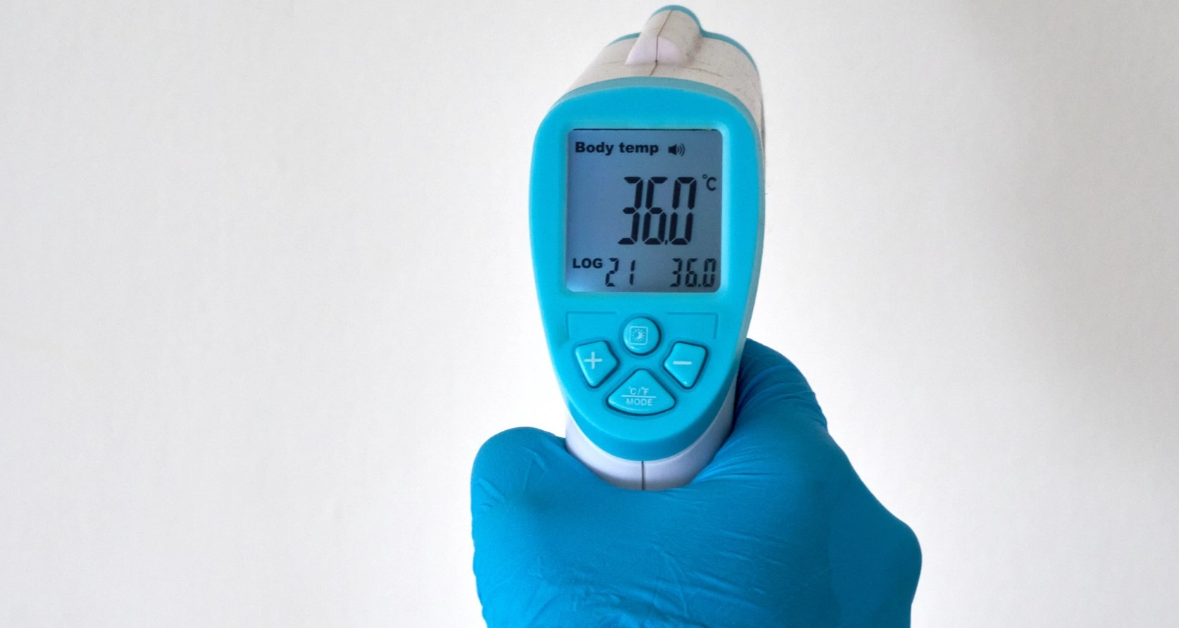 Best Thermometers for Babies and Toddlers