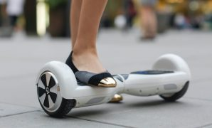 Finding The Coolest Hoverboard Under $100 – Which Is Best