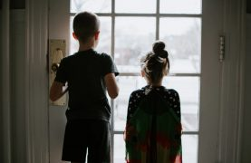7 Fun Kid Experiments to Do at Home While in Quarantine