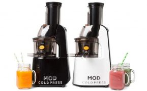 Best Blenders for Making Smoothies with Frozen Fruit