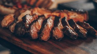 Best Way to Prepare Steak for Grilling at Home