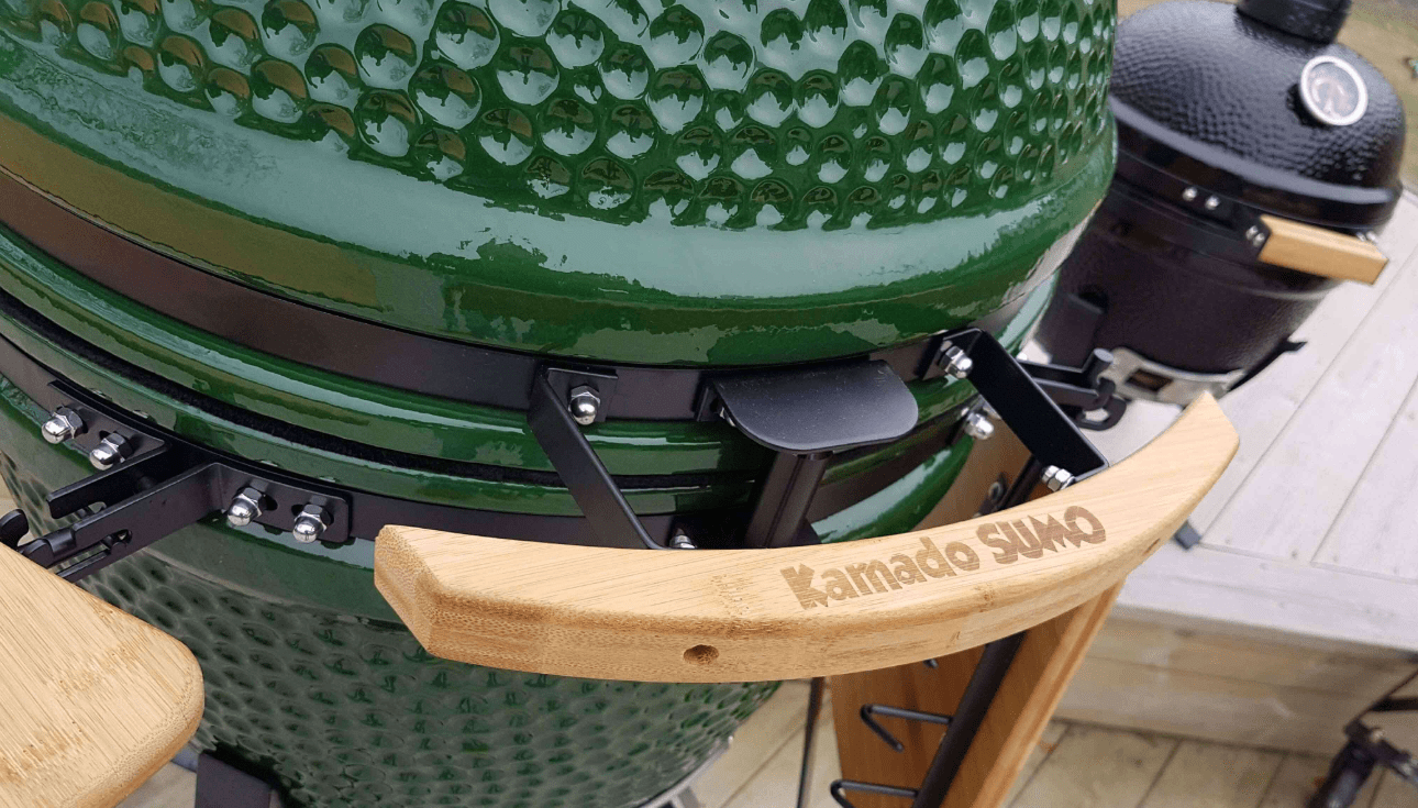 Finding the Best Pellet Grill Under 1000