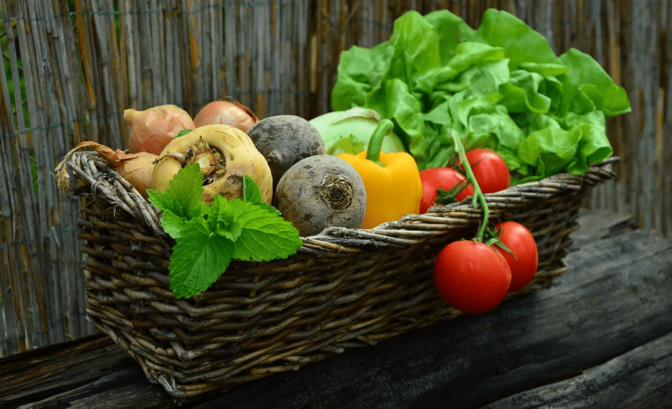 What Vegetables Can You Grow In A Pot 10 Easy Options