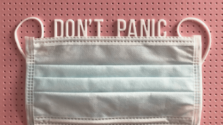 11 Things to Do to Occupy Your Time During the Pandemic