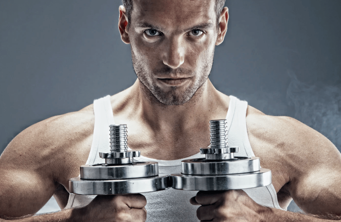 5 Best Adjustable Dumbbells for the Price