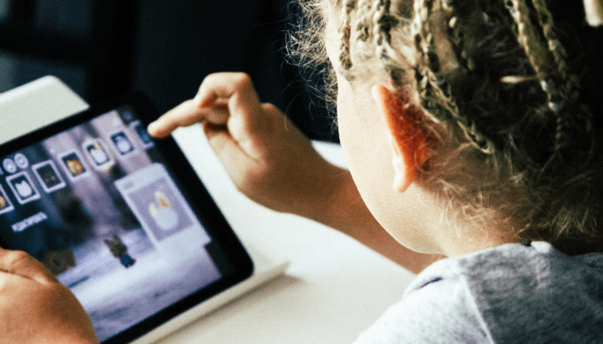 5 Best Affordable Tablets for Kids
