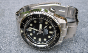 Best Automatic Dive Watches Under 500